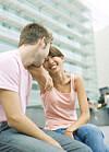 produkt dating informasjon Sigma Aldrich