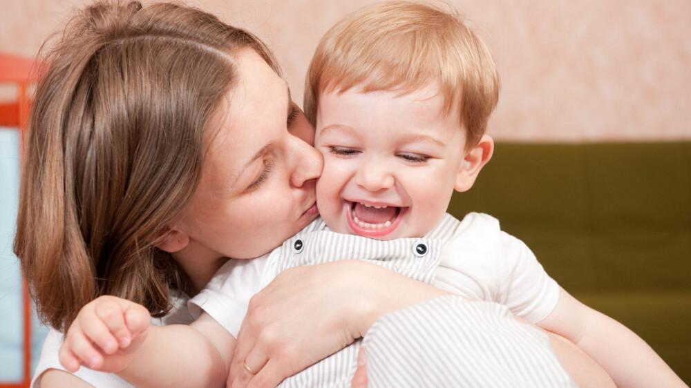 ordtak om utroskap Ingrid» var utro   satt igjen som alenemor til fire barn   Foreldre ordtak om utroskap