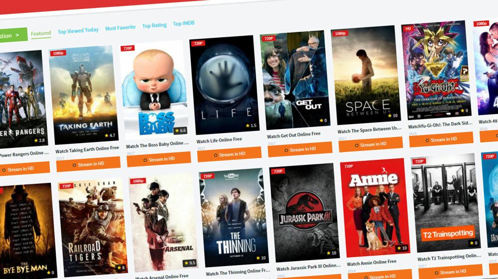 Har du abonnement på strømmetjenester som Netflix, Viaplay, HBO og TV 2 Sumo - og kanskje mange samtidig? Det kan til sammen bli veldig dyrt.