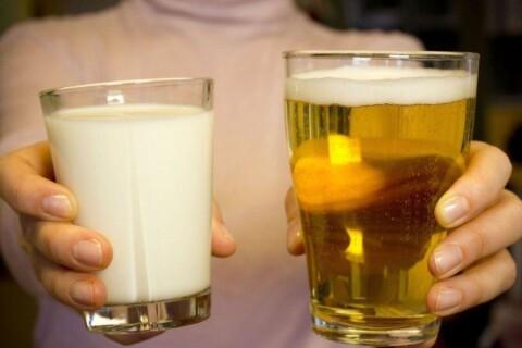 kalorier i alkoholfritt vin