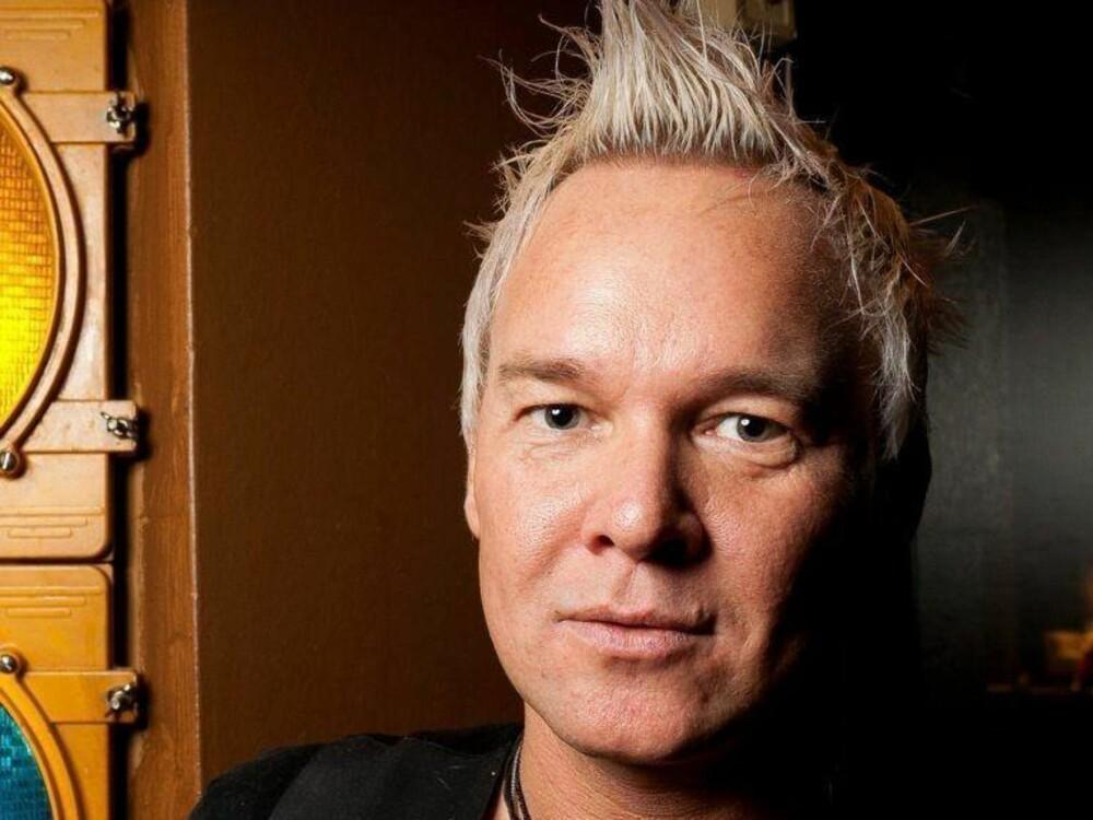Kristian Valen kan skilte med en formue på over ni millioner - og braksuksess med sitt aktuelle Kanal Valen på TVNorge. I tillegg har han både flere låter, TV-konsepter og show bak seg.