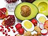 proteinrik mat uten karbohydrater