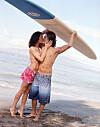 kyss på kinnet ikke dating Dateline dating tjeneste