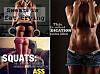 Fitness porno erotisk tenåring bilder