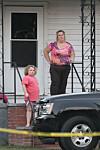 Mama June dating en dømt seksualforbryter