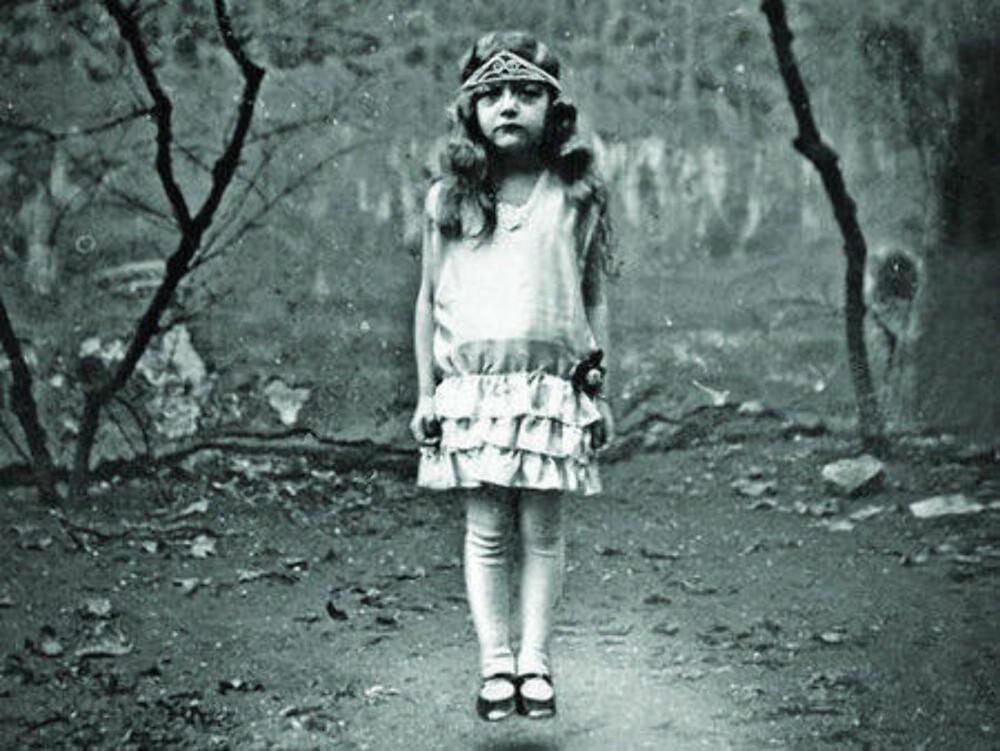 TIM BURTONS Miss Pellegrines Home for Peculiar Children kan bli en ny fjær i hatten for regissøren.