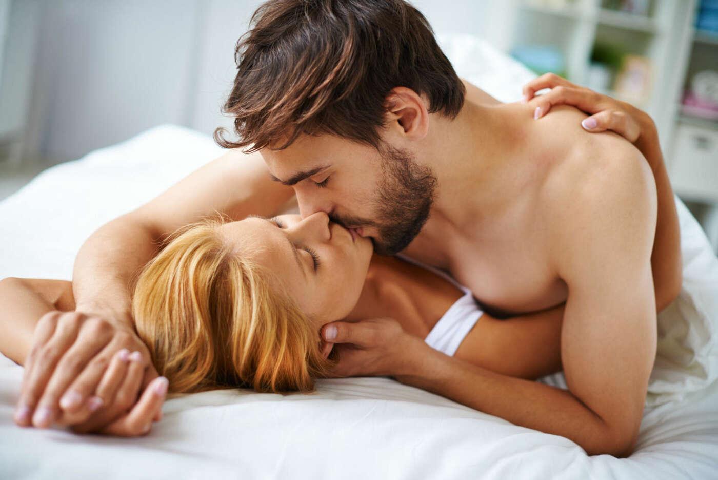 Урок правильно секса, Уроки секса: видео на Дойки. Смотреть порно уроки 18 фотография