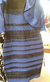 Derfor ser du feil farge Aktuelt