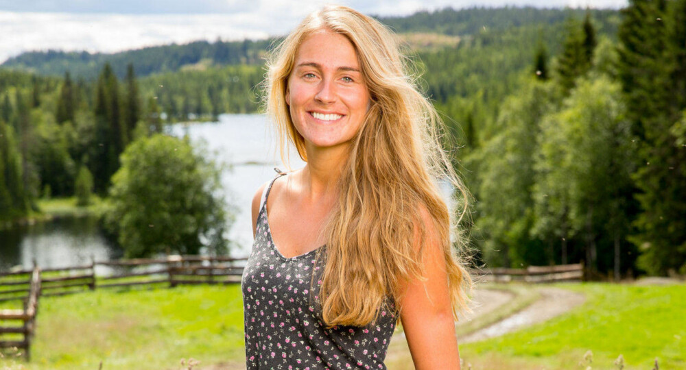 reddit hinge dating ervaringen