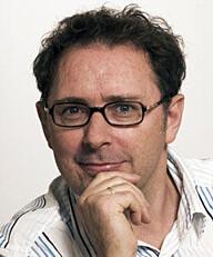 FRODE THUEN er psykologiprofessor ved Høyskolen i Bergen.