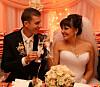 bryllup sex reglerJapan matchmaking nettsteder