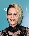 nyheter om Kristen Stewart og Robert Pattinson dating