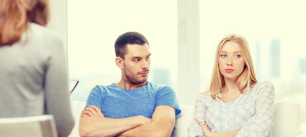 ec6a0151 Melding til eksens nye kjæreste får ros: - Sånn skulle alle tenkt ...