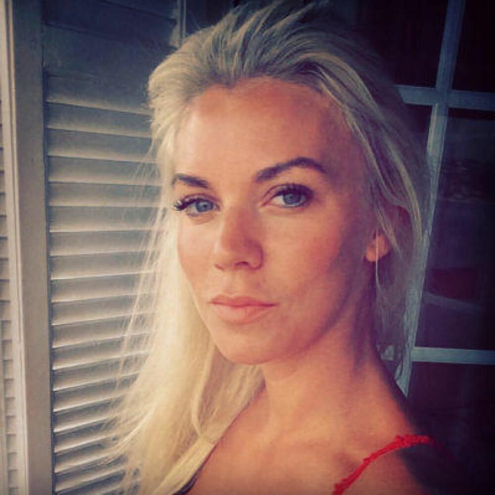Maria er Nlp coach, utdannet innen tankestrukturer. Hun bor på en gård i Lier med sine tre barn og ektemannen Edvard Erken.