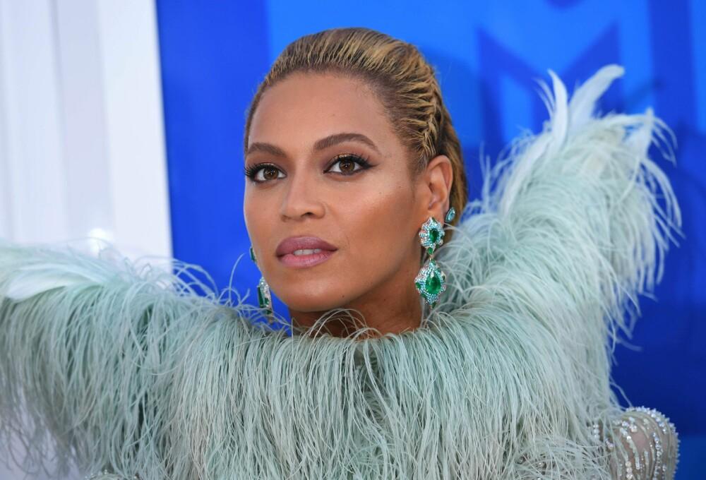 Beyoncé har nå det mest likte bildet på Instagram.