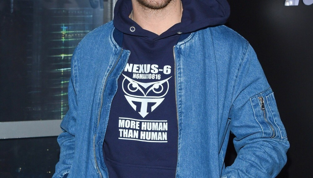 Ryan Gosling er kjendisen flest norske kvinner kan tenke seg å date.
