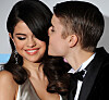 hvor gammel var Selena Gomez og Justin Bieber da de begynte datingonline dating ltr