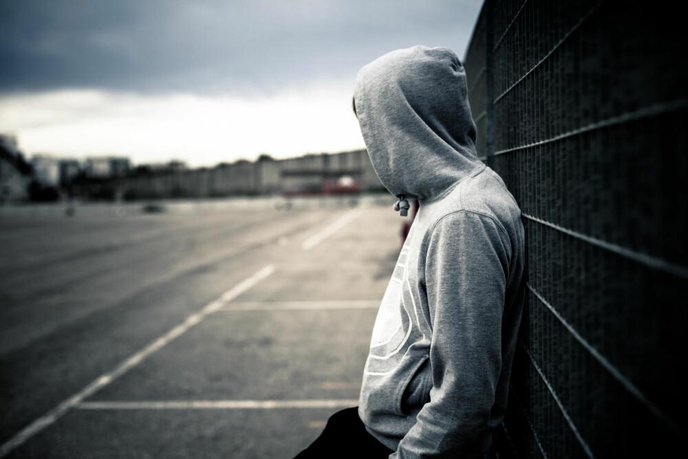 Senter for seksuelt misbrukte menn (SSMM) forteller at flere menn nå tar kontakt og melder om kvinnelige overgripere enn ved oppstarten i 1998. Illustrasjonsofoto