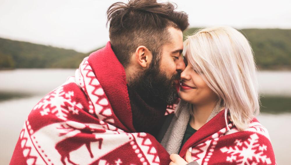 Dating forhold Wie Text während der Datierung