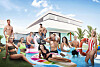 deltakere paradise hotel 2014 troms