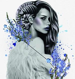 DetNye_horoskop_vren_TRYKK