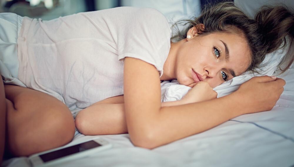 DÅRLIG DATING-OPPFØRSEL: «Ghosting» og dårlige manerer kan drepe datinglysten til enhver.