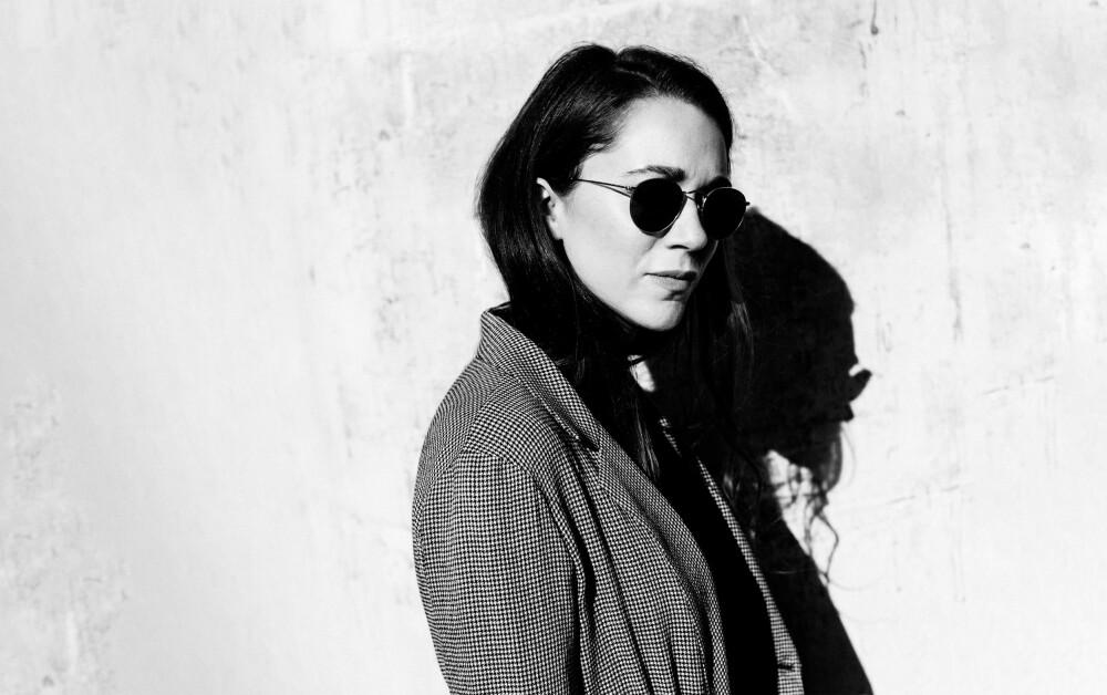 NORGESAKTUELL: Melissa Horn spiller tre konserter i Norge i november.