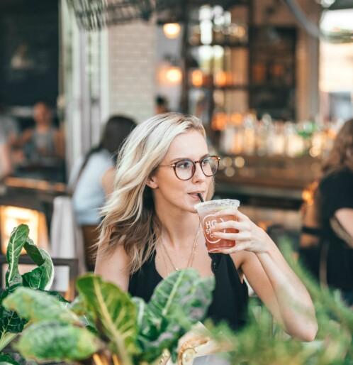Datingappen forsøker å forutse datingtrendene for 2020: Disse begrepene tror de vil markere seg