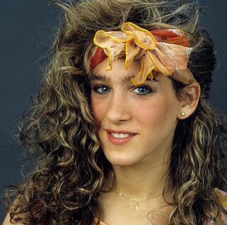31 ting bare de som vokste opp på 80-tallet kan kjenne seg igjen i
